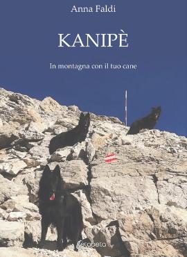 Kanipè