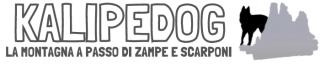 logo kalipedog
